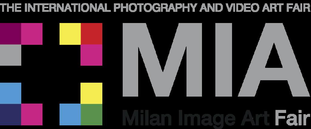 logo_miafair_2015