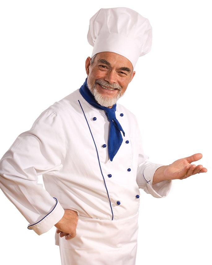 chef_minisito_rainbowweb (23)p