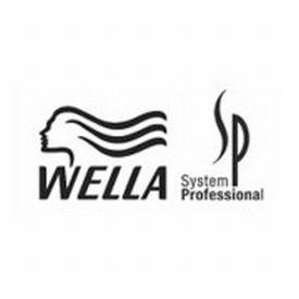 wella-sp_logo
