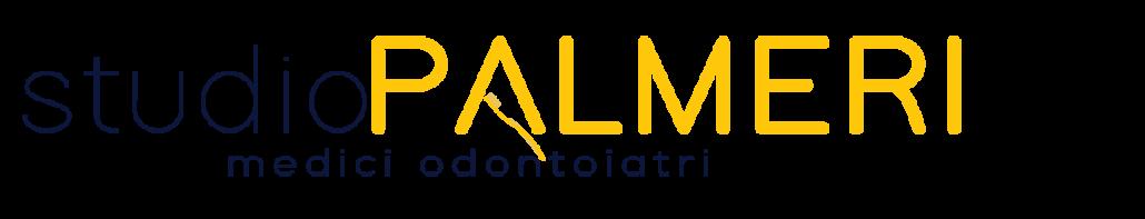 Studio Dentistico Catania: Palmeri