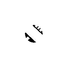 framework-lg