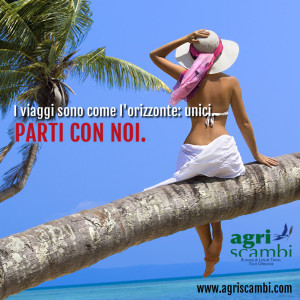 agriscambi