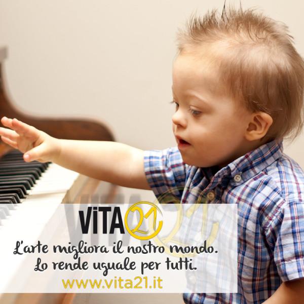 vita_21