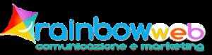 rainbowwebdefinitivo21livapp
