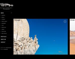 Screen Shot 2014-08-26 at 4.57.54 PM