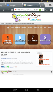 Screenshot_2013-09-14-21-29-56