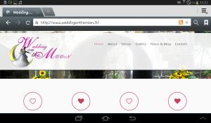 Screenshot_2014-07-29-22-52-30