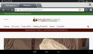 Screenshot_2014-07-30-00-06-23