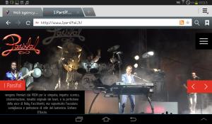 Screenshot_2014-07-30-00-13-13