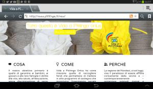 Screenshot_2014-08-09-16-17-06