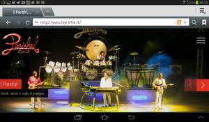 Screenshot_2014-08-09-16-25-22