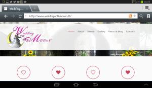 Screenshot_2014-08-09-16-28-33