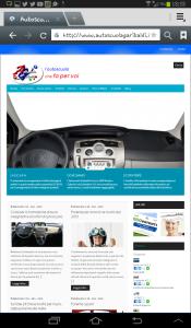 Screenshot_2014-08-09-18-58-32