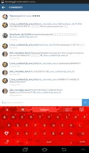 Screenshot_2014-08-16-10-09-17