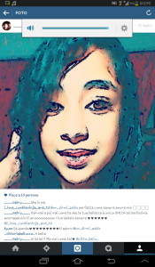 Screenshot_2014-08-20-20-09-17
