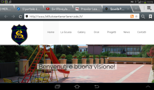Screenshot_2014-08-21-02-06-51