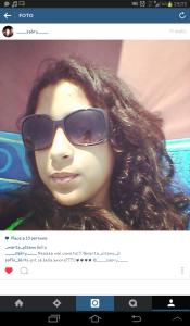 Screenshot_2014-08-23-19-25-30