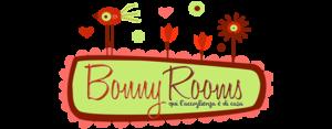 bonnyrooms