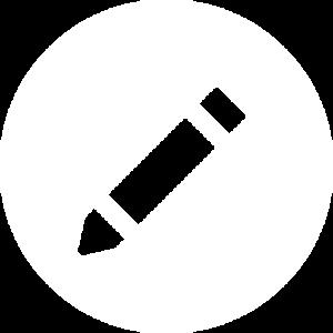 pencil-1