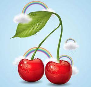 cherry_rainbowweb