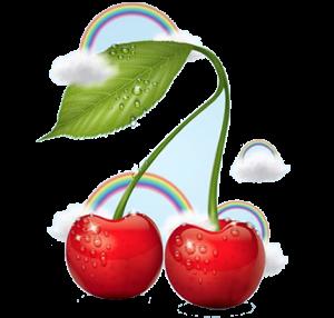 cherry_rainbowwebtras1