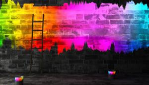 rainbowwebwall2