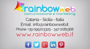 videorainbowweb