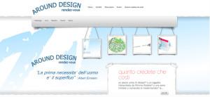 arounddesign