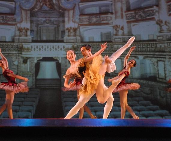 balletto2