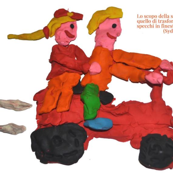 blogfotocavour-1024x742