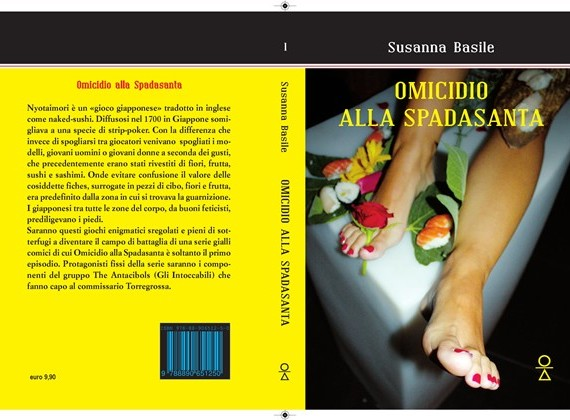 copertina-efd2fdde54