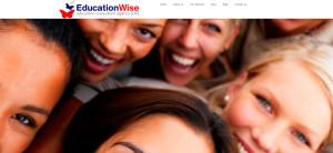educationwise