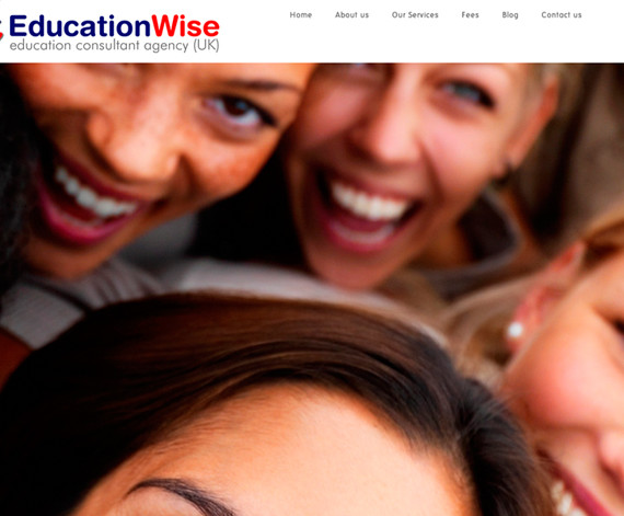 educationwise