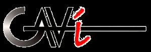 logogavirot1