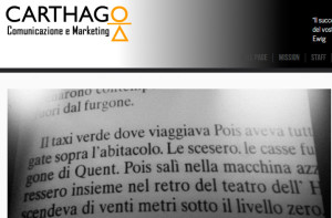 marketingcarthago2