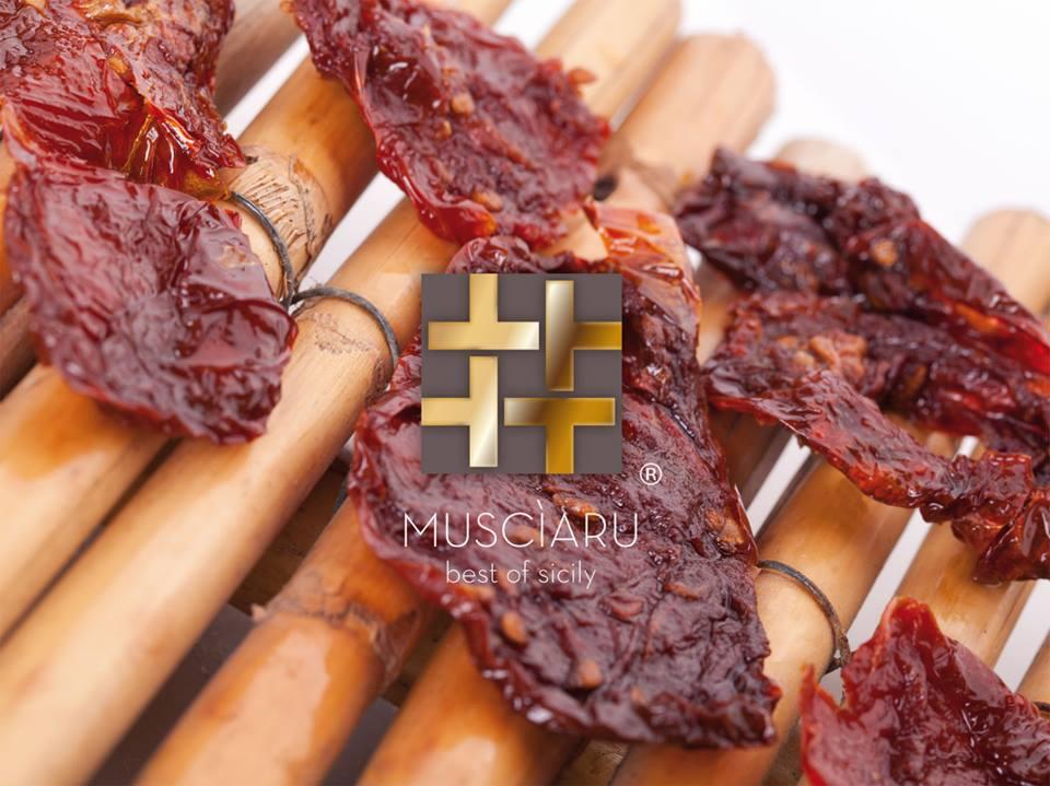 musciaru2