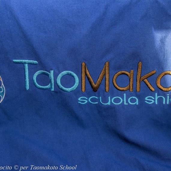 taomakoto2