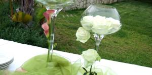 weddingOnTheMoon1