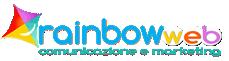 rainbowwebdefinitivo21livappp