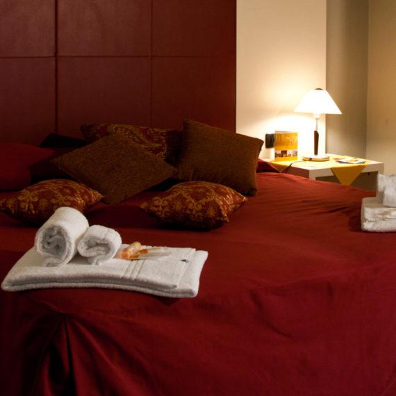 domus hotel2