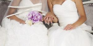 matrimonio-lgbt