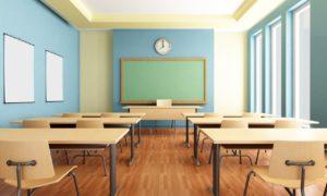progetto scuola 2