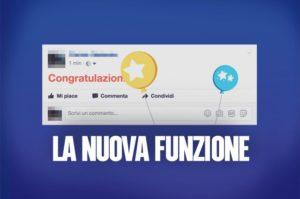 facebook-congratulazioni
