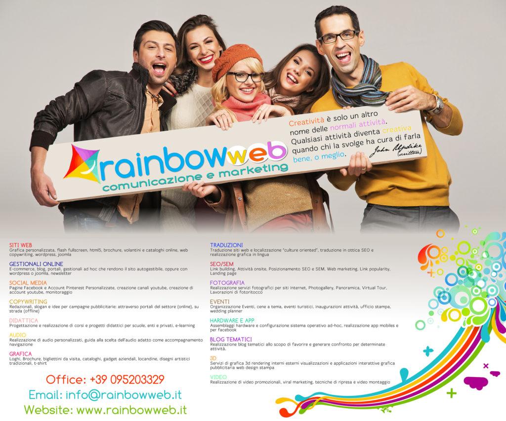 pannello2crinbowweb