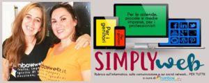 simplyweb