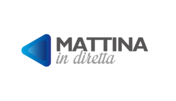 mattinainfdiretta