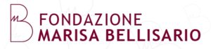 fondazione-bellisario-logo