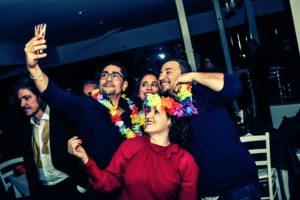 festa_rainbow (134)