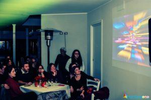 festa_rainbow (75)
