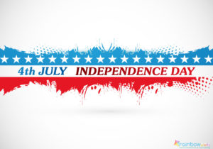 4th-july-american-independence-day